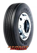 Купить грузовые шины Firestone FS400
