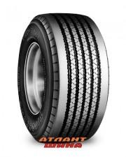 Купить Грузовая шина Firestone TSP3000II