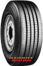 Купить Грузовая шина Firestone TSP3000
