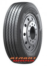 Картинка Hankook AH35 (China)