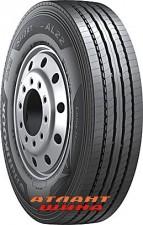Купить Грузовые шины Hankook AL22 (China)