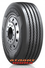 Картинка Hankook TH31 (China)