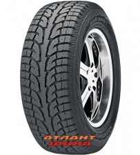 Картинка Hankook Winter i*Pike RW11