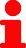 Иконка для оплаты при получении | интернет-магазин Атлант шина